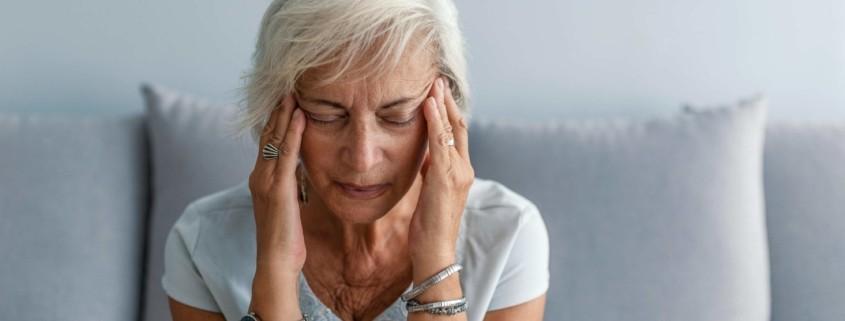 Migren Ameliyatı Nedir, Nasıl Yapılır_
