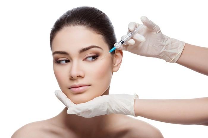 Botoks Tedavisinin Şaşırtıcı Kullanım Alanları 1