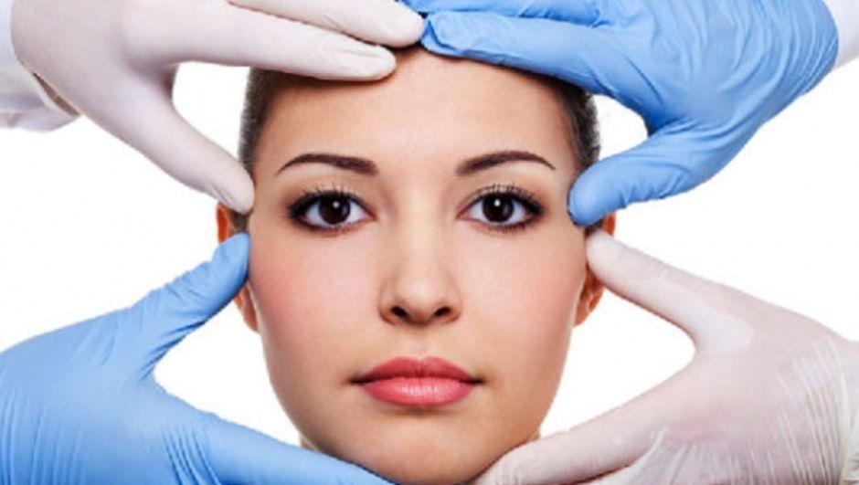 Doğum Sonrası Botoks Tedavisi 6