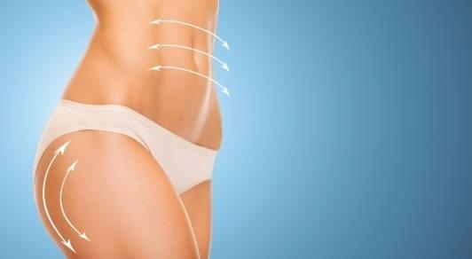 Liposuction ve Anne Estetiği Arasındaki Fark 4