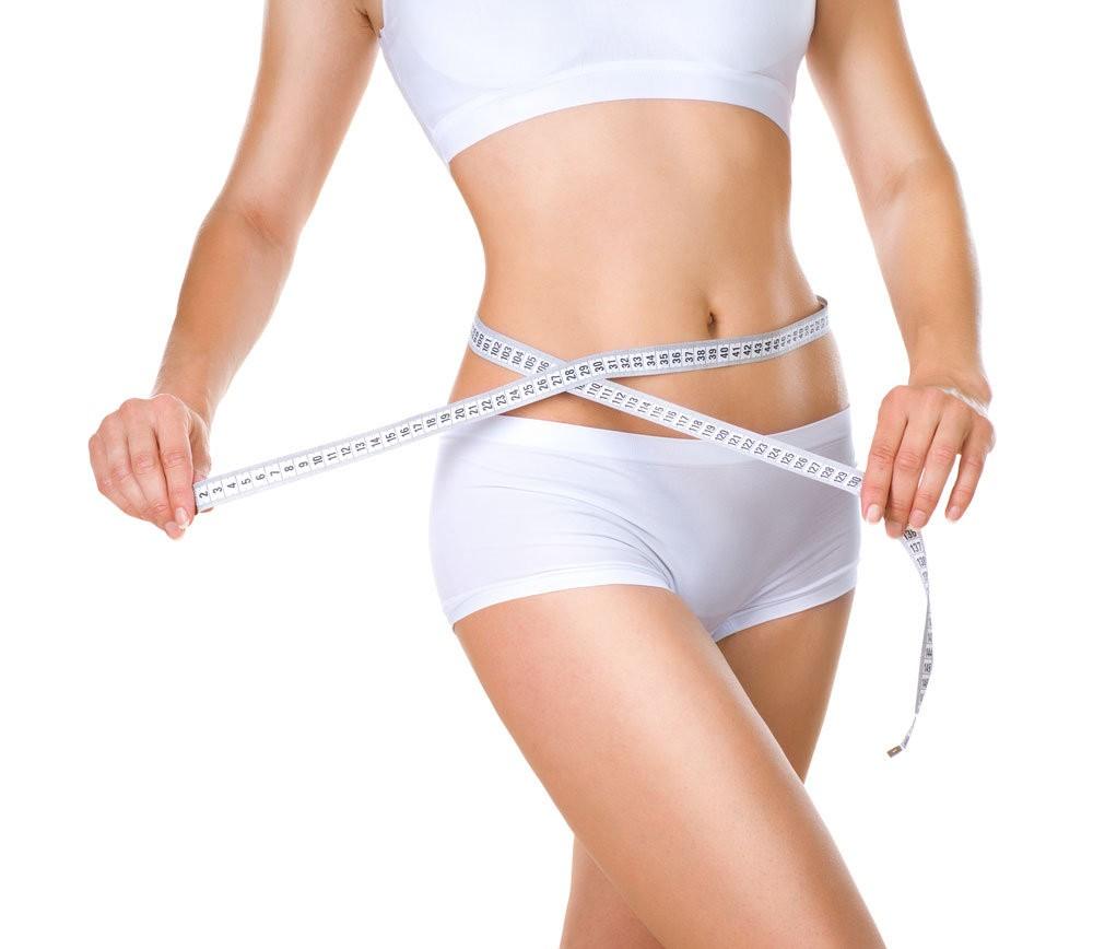 Doğumdan Ne Kadar Zaman Sonra Liposuction Tedavisi Yapılabilir? 1