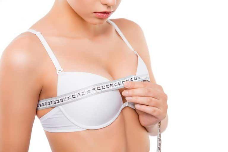 Göğüs Dikleştirme Egzersizleri İşe Yarıyor mu? 2