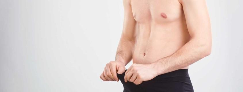 penis büyütme ameliyatı ve penıs buyutme amelıyatı fıyatları