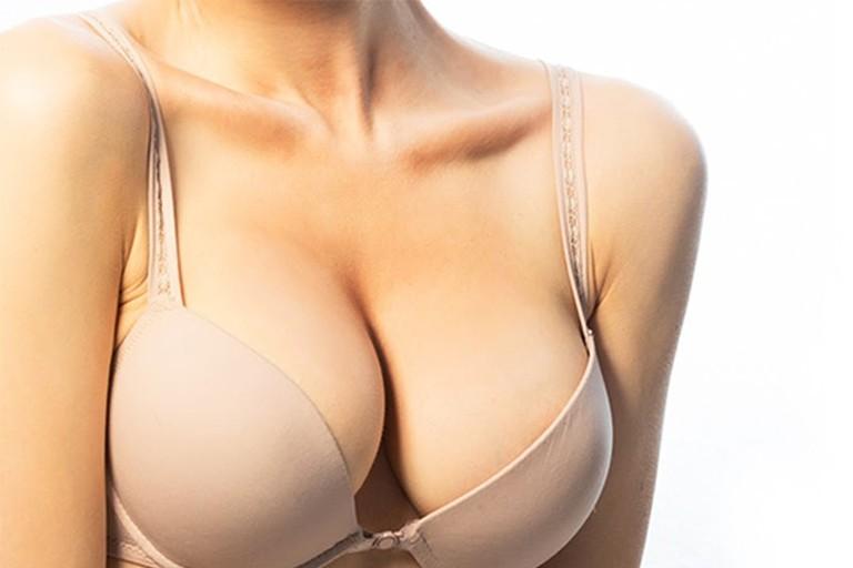 Göğüs Büyütme Ameliyatının Avantajları ve Dezavantajları 1