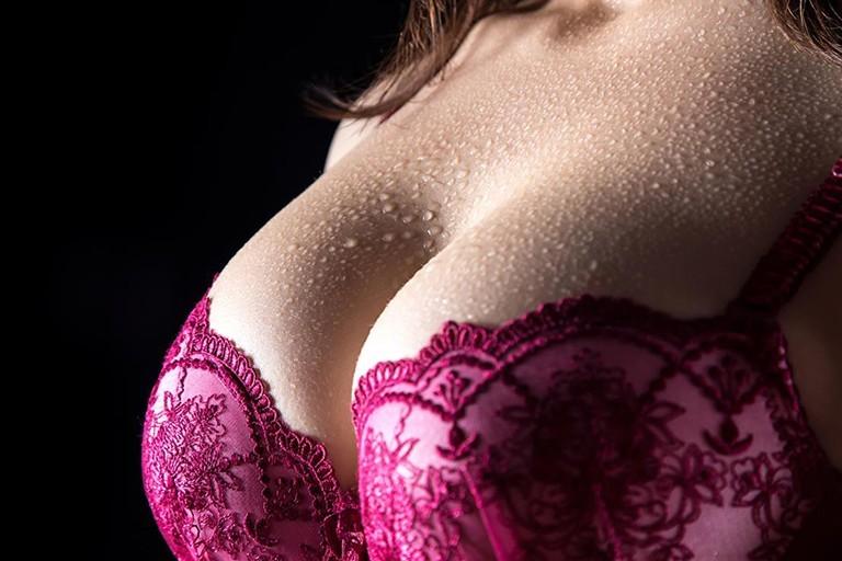 Göğüs Dikleştirme Egzersizleri İşe Yarıyor mu? 4