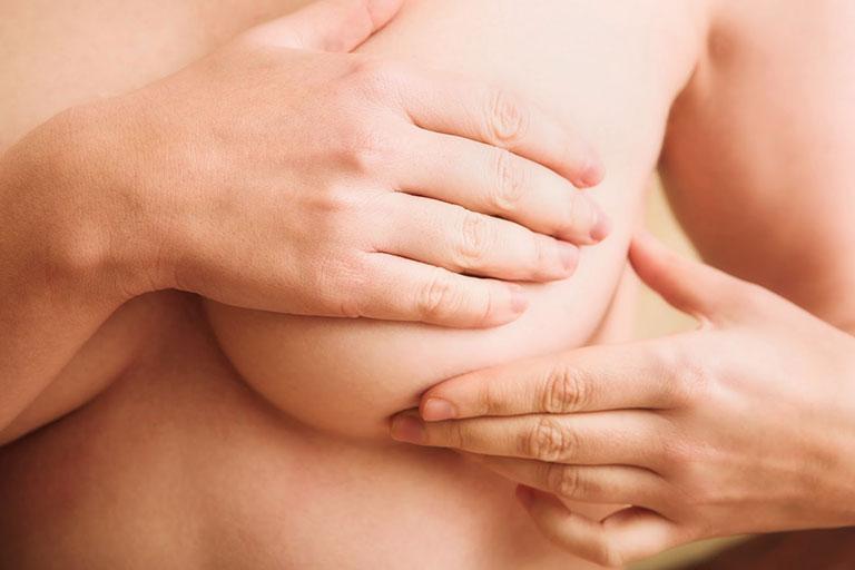 Hamilelik Sonrasında Göğüsleriniz Nasıl Eski Haline Döner? 3