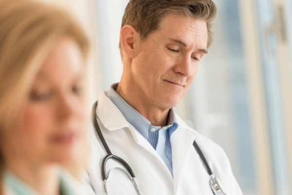 Göz Kapağı Ameliyatı Hakkında Bilinmesi Gerekenler 4