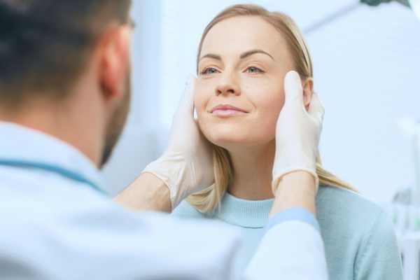 Migren Ameliyatından Hemen Sonra Yapılması Gerekenler 8