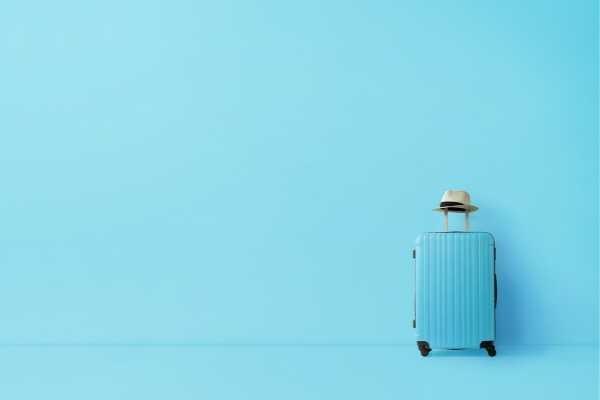 Migren Cerrahisi İçin Nasıl Seyahat Etmeli? 1