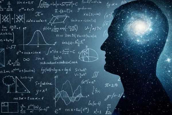 Migren Cerrahisine Bilimsel Bir Özet 1
