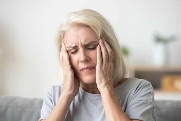 migren için hangi doktora gidilir