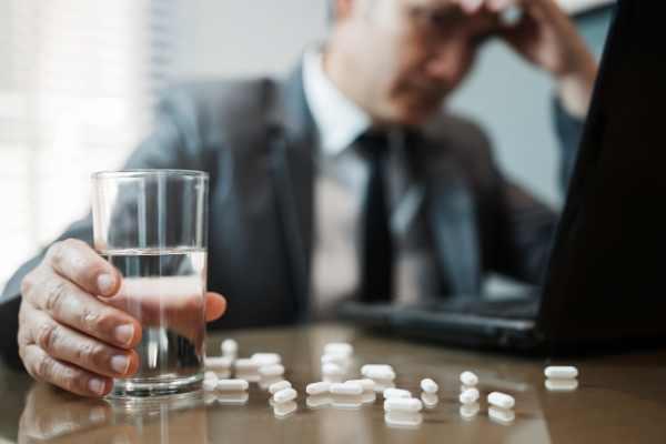 Migren Hastalarının Günlük Hayatta Karşılaştığı Zorluklar 1