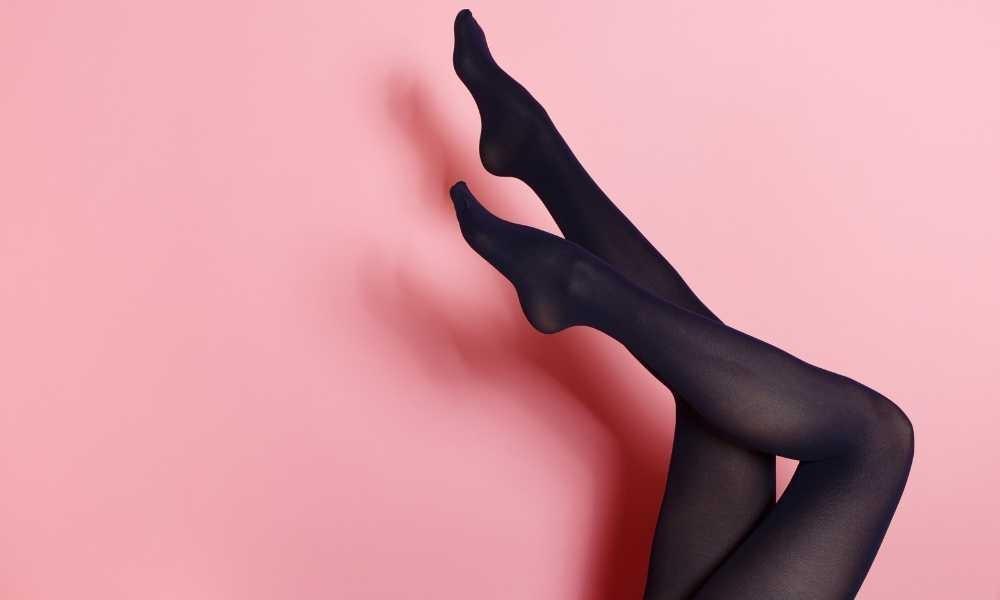 bacak inceltme ameliyatı