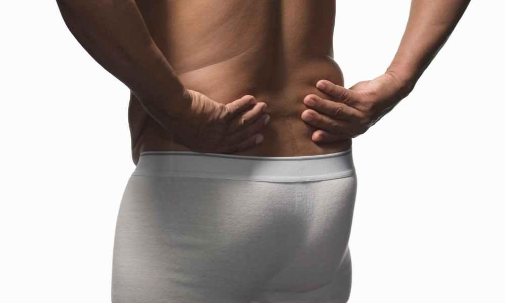 erkeklerde kalça büyüklüğü ve erkeklerde kalça küçültme