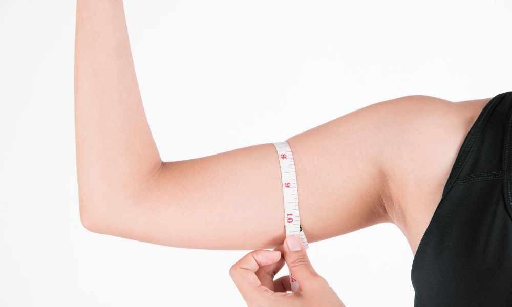 Lazer Liposuction Nedir ? 1