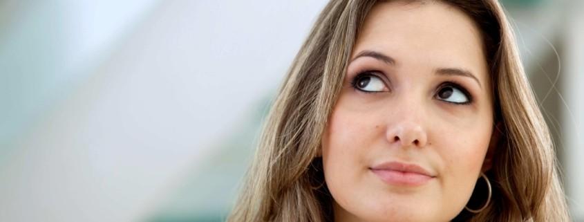 Badem Göz Estetiği Sonrası Dikkat Edilmesi Gerekenler