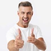 Penis Büyütme Ameliyatı Olanlar Nelere Dikkat Etmeli_