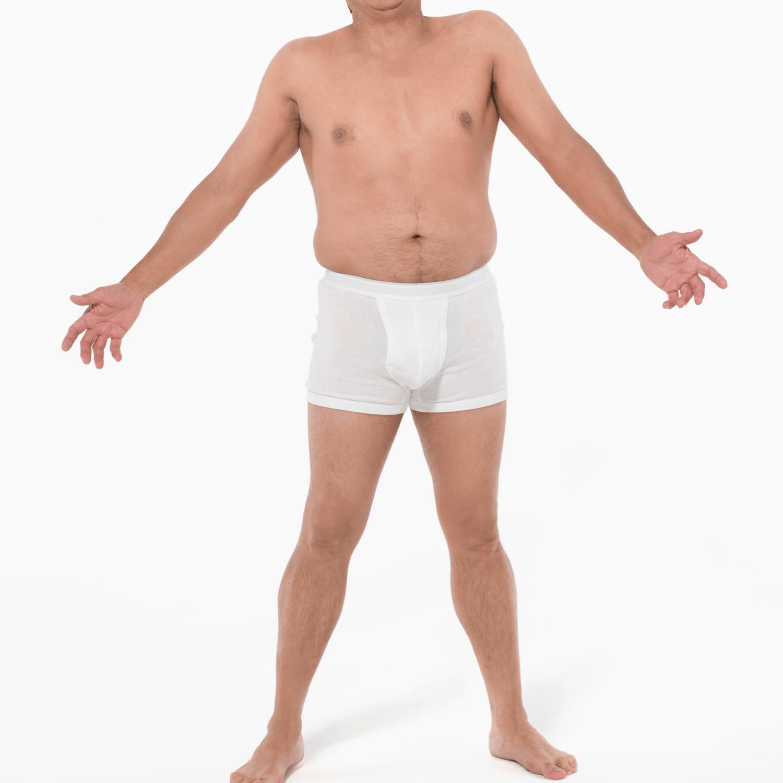 erkek plastik cerrahi