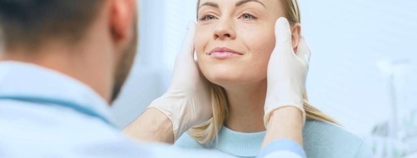 Estetik Ameliyat Fiyatları 2020'de Nasıl Belirleniyor _