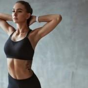 Lipomatik ve Liposuction Sonrası Spor