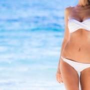 Liposuction Çeşitleri Nelerdir _
