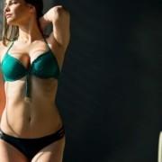 Liposuction Sonrası Kaşıntı