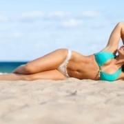 Liposuction Sonrası Ödem