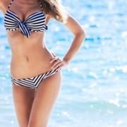 Liposuction sonrası dikkat edilmesi gerekenler