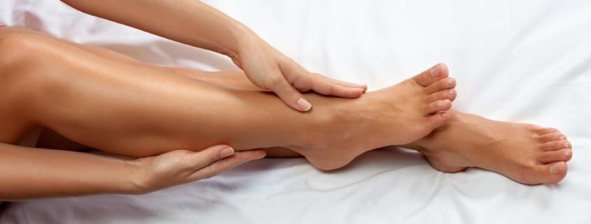 ayak bileği inceltme ameliyatı