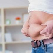 liposuction erkek göbek öncesi