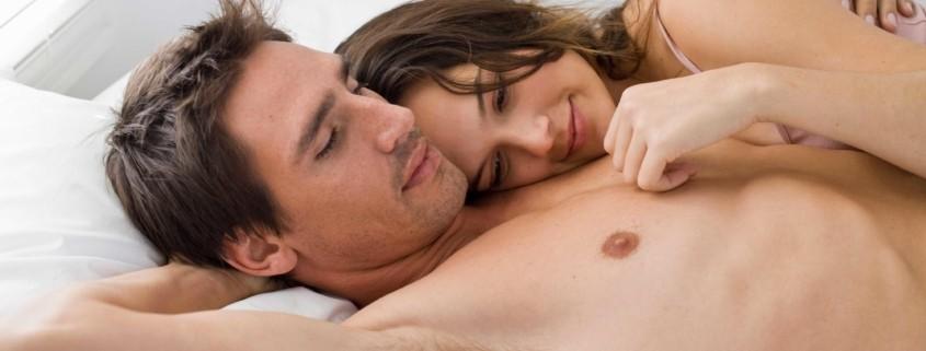 karın germe sonrası cinsel ilişki