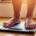 doğum sonrası kilolar