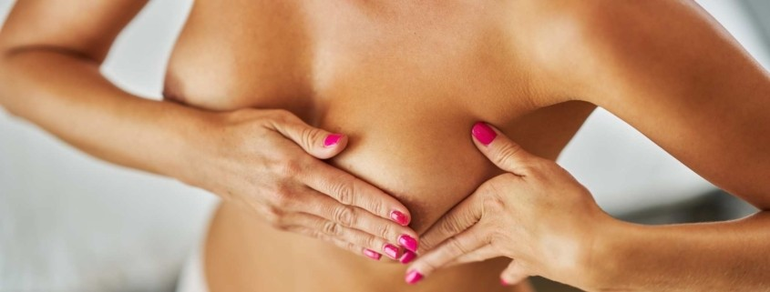Breast Implants & Augmentation_ Cost and Reviews