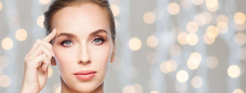 Brow lift Surgery in Turkey_ Cost and Reviews
