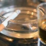 Burun Estetiği Sonrası Sigara ve Alkol Kullanımı