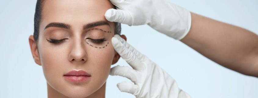 Eyelid Surgery in Turkey_ Cost and Reviews