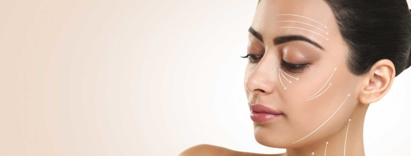 Face Lift Surgery in Turkey_ Cost and Reviews