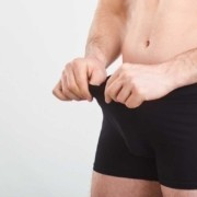 Penis Enlargement in Turkey_ Cost and Reviews