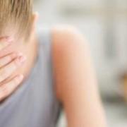 Migren Ameliyatı Yaptıranların Yorumları