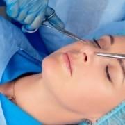Burun Ameliyatı Sonrası Kabukların Temizlenmesinde Nelere Dikkat Edilmelidir_