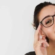 Burun Estetiği Ameliyatı Sonrası Gözlük Kullanımı