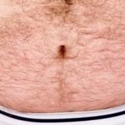 Erkekler Liposuction Yaptırabilir Mi_