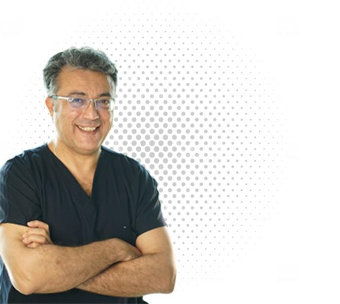 Associate Professor Tayfun Türkaslan 6
